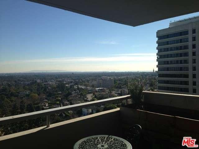Rental Homes for Rent, ListingId:30630464, location: 875 COMSTOCK Avenue Los Angeles 90024