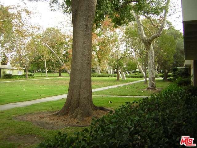 Rental Homes for Rent, ListingId:30630423, location: 5345 VILLAGE GREEN Green Los Angeles 90016