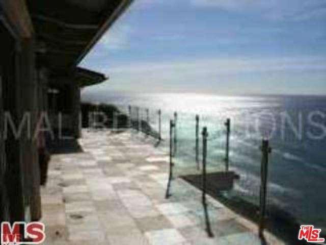 Rental Homes for Rent, ListingId:33313938, location: 20514 ROCA CHICA Drive Malibu 90265