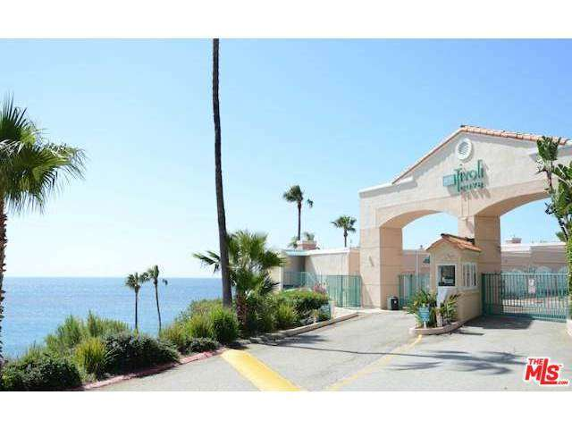 Rental Homes for Rent, ListingId:30630454, location: 26664 SEAGULL Way Malibu 90265