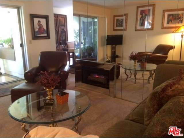 Rental Homes for Rent, ListingId:30643050, location: 3313 RAINTREE Circle Culver City 90230