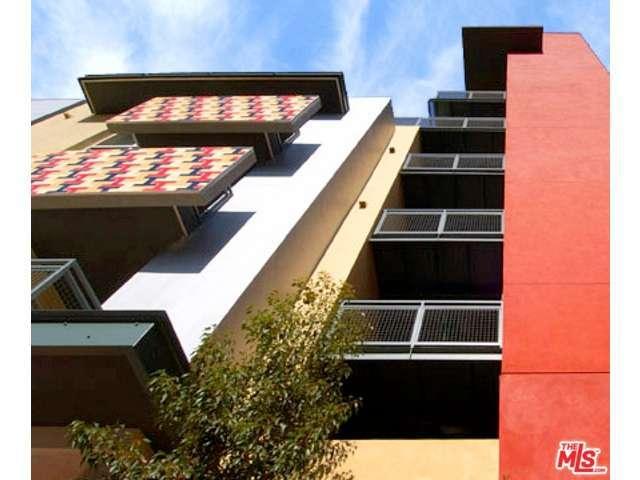 Rental Homes for Rent, ListingId:30682682, location: 11023 MCCORMICK Street North Hollywood 91601