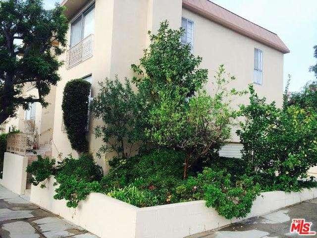 10301 Keswick Ave # 1, Los Angeles, CA 90064