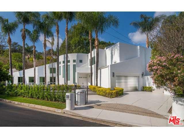 Real Estate for Sale, ListingId: 30682687, Sherman Oaks,CA91403