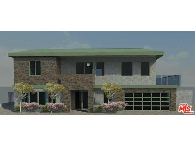 Real Estate for Sale, ListingId: 30682679, Malibu,CA90265