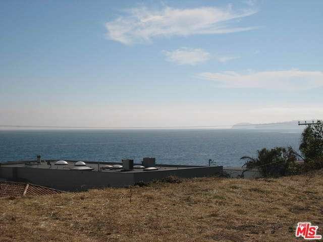 Real Estate for Sale, ListingId: 30682678, Malibu,CA90265