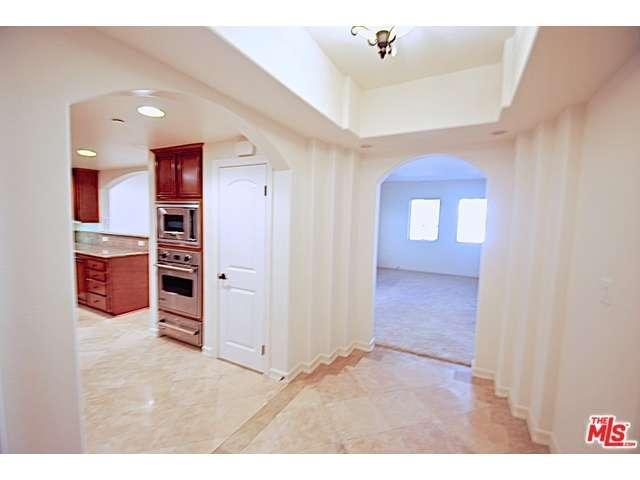 Rental Homes for Rent, ListingId:30668286, location: 6203 VARIEL Avenue Woodland Hills 91367