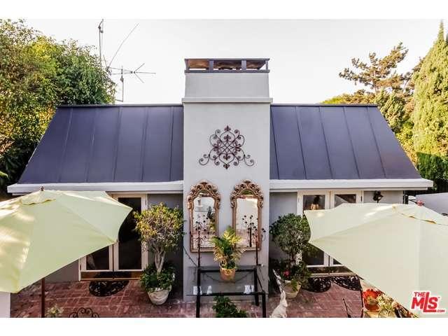 Rental Homes for Rent, ListingId:30854006, location: 8123 TUSCANY Avenue Playa del Rey 90293