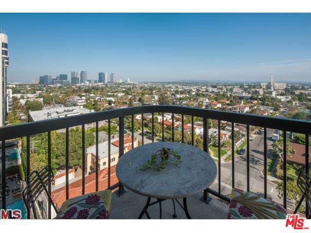 Rental Homes for Rent, ListingId:30677606, location: 10750 WILSHIRE Boulevard Los Angeles 90024