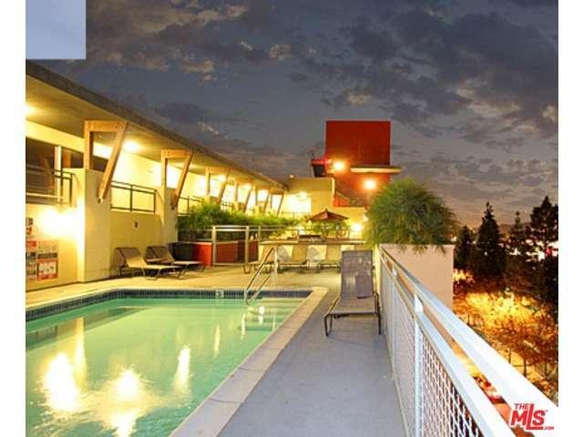 Rental Homes for Rent, ListingId:30682684, location: 11023 MCCORMICK Street North Hollywood 91601