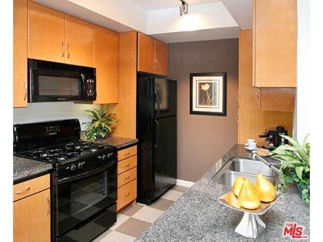 Rental Homes for Rent, ListingId:30682685, location: North Hollywood 91601