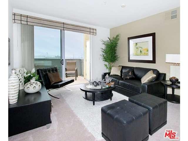 Rental Homes for Rent, ListingId:30682686, location: 11023 MCCORMICK Street North Hollywood 91601