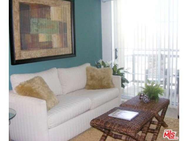 Rental Homes for Rent, ListingId:30692448, location: 11049 MCCORMICK Street North Hollywood 91601