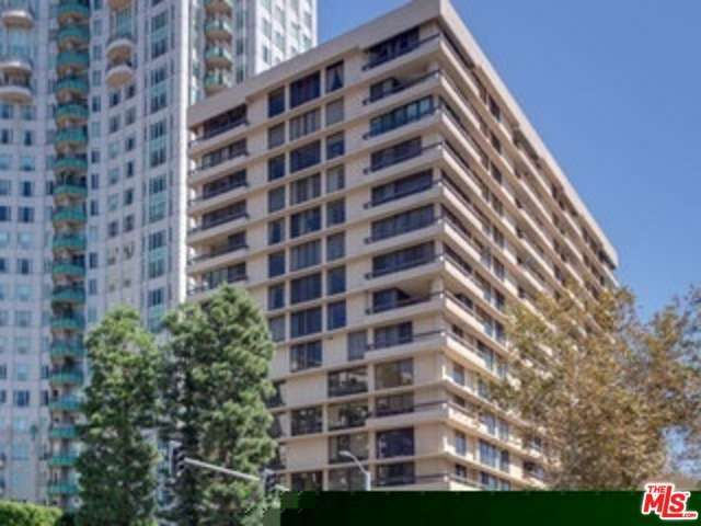 Rental Homes for Rent, ListingId:30705856, location: 10590 WILSHIRE Los Angeles 90024