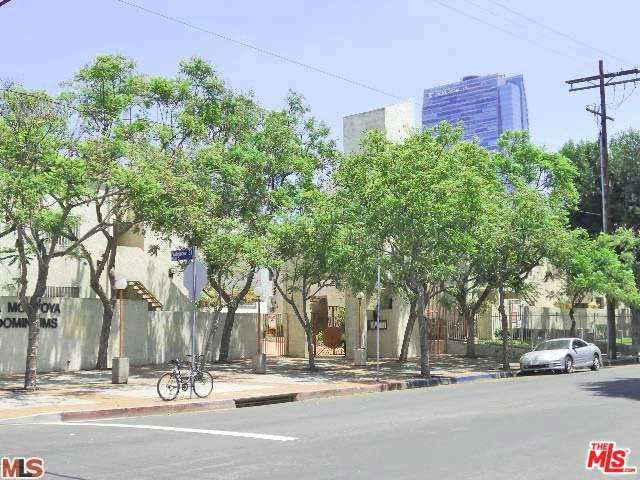 1425 W 12th St # 248, Los Angeles, CA 90015