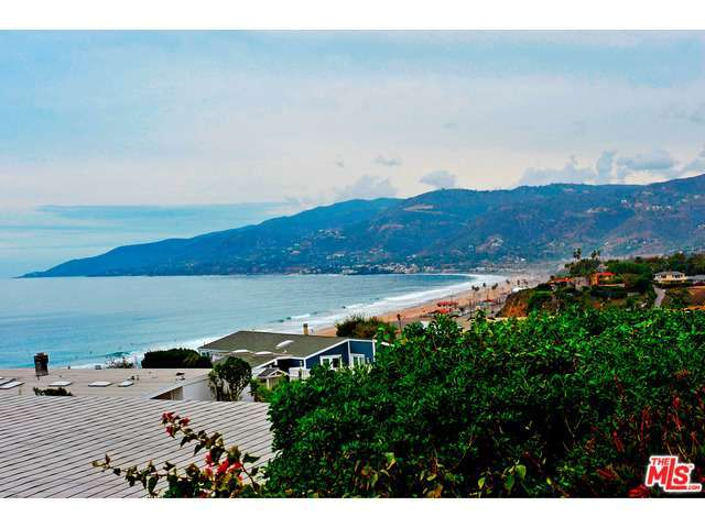 Real Estate for Sale, ListingId: 30705880, Malibu, CA  90265