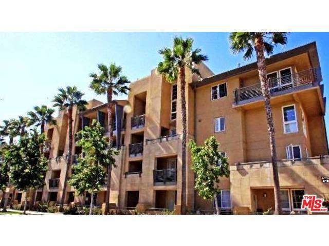 Rental Homes for Rent, ListingId:30705844, location: 5831 SEA WALK Drive Playa Vista 90094