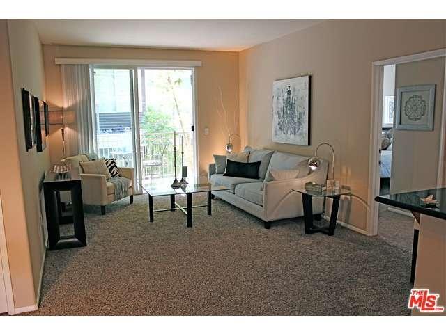 Rental Homes for Rent, ListingId:30721528, location: 4060 GLENCOE Avenue Marina del Rey 90292