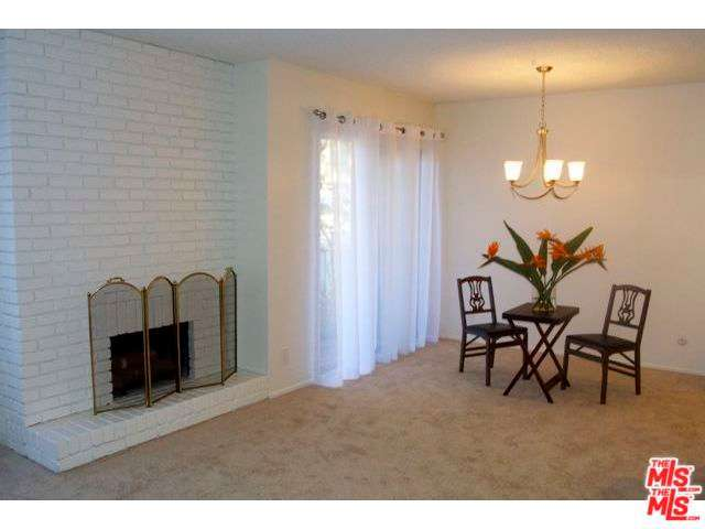 Rental Homes for Rent, ListingId:30739623, location: 5870 GREEN VALLEY Circle Culver City 90230
