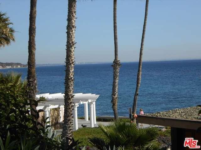 Rental Homes for Rent, ListingId:30705899, location: 26668 SEAGULL Way Malibu 90265