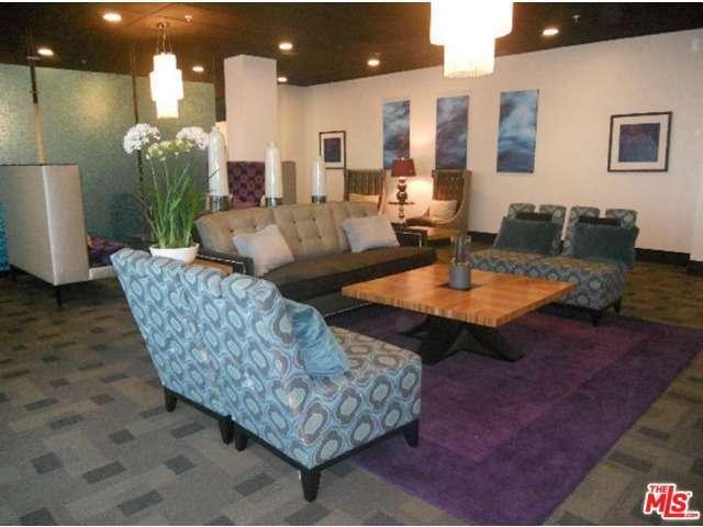 Rental Homes for Rent, ListingId:30721506, location: 5440 North TUJUNGA Avenue North Hollywood 91601