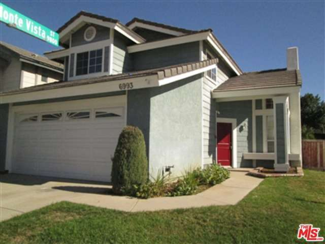 Rental Homes for Rent, ListingId:30721570, location: 6993 ARLINGTON Place Rancho Cucamonga 91701