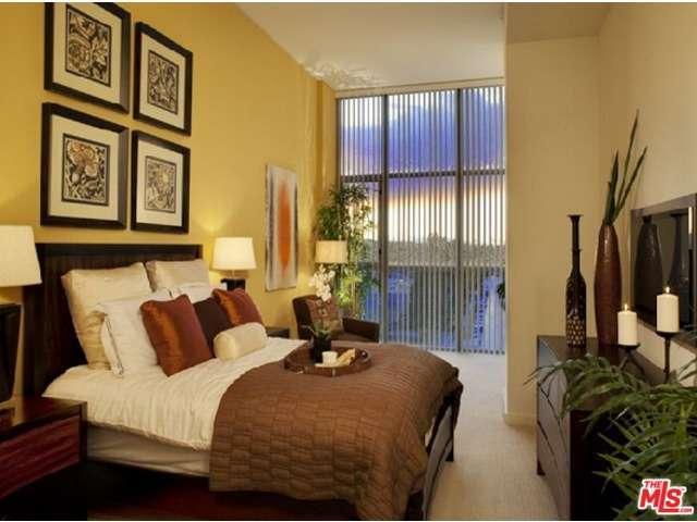 Rental Homes for Rent, ListingId:30721508, location: 5440 North TUJUNGA Avenue North Hollywood 91601