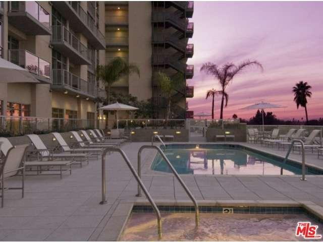 Rental Homes for Rent, ListingId:30721510, location: 5440 North TUJUNGA Avenue North Hollywood 91601