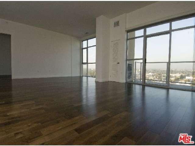 Rental Homes for Rent, ListingId:30721513, location: 5440 North TUJUNGA Avenue North Hollywood 91601