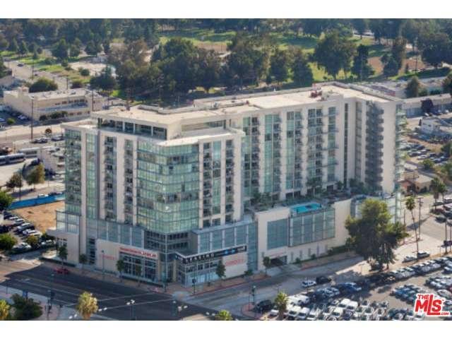 Rental Homes for Rent, ListingId:30721511, location: 5440 North TUJUNGA Avenue North Hollywood 91601