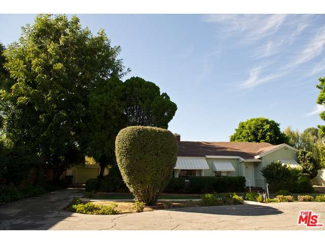 Rental Homes for Rent, ListingId:30721547, location: 7233 ENFIELD Avenue Reseda 91335