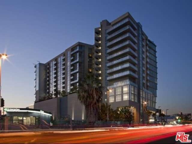 Rental Homes for Rent, ListingId:30721514, location: 5440 North TUJUNGA Avenue North Hollywood 91601