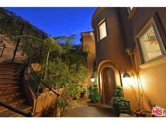 Rental Homes for Rent, ListingId:30795593, location: 7755 VERAGUA Drive Playa del Rey 90293