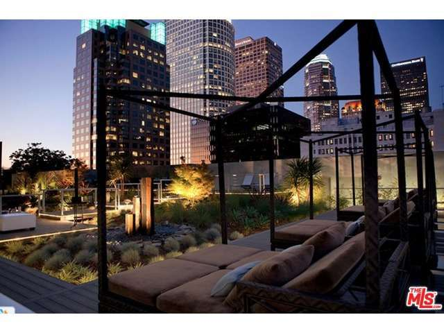 Rental Homes for Rent, ListingId:30739638, location: 705 West 9TH Street Los Angeles 90015