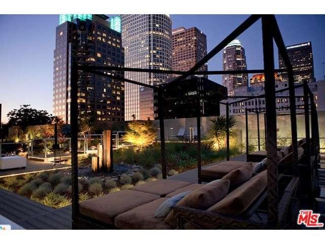 Rental Homes for Rent, ListingId:30739638, location: 705 West 9TH Street Los Angeles 90015