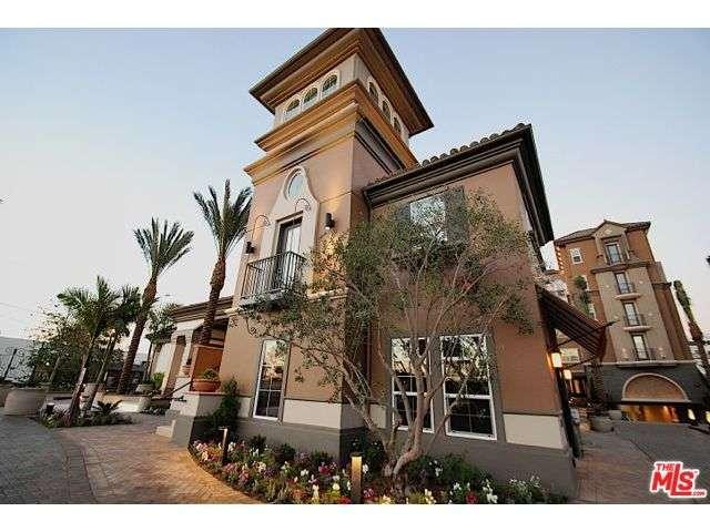 Rental Homes for Rent, ListingId:30739640, location: 4108 DEL REY Avenue Marina del Rey 90292