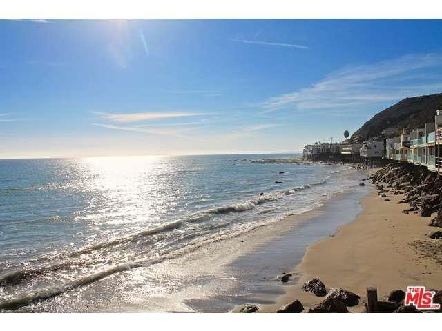 Rental Homes for Rent, ListingId:30739785, location: 20538 PACIFIC COAST Highway Malibu 90265