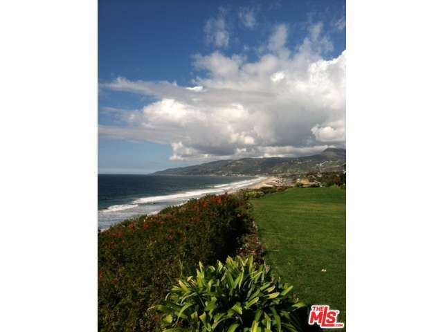 Rental Homes for Rent, ListingId:30853995, location: 29709 ZUMA BAY Way Malibu 90265