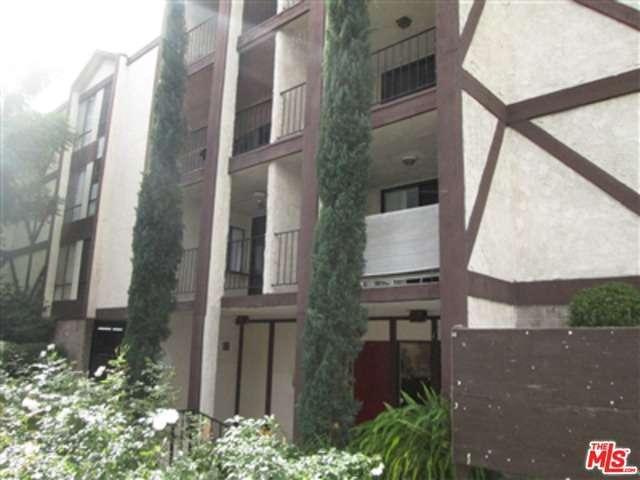 Rental Homes for Rent, ListingId:30739853, location: 65 North ALLEN Avenue Pasadena 91106