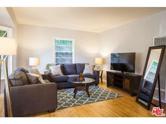 Rental Homes for Rent, ListingId:30739664, location: 337 6TH Avenue Venice 90291