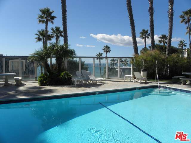 Rental Homes for Rent, ListingId:30739787, location: 11940 OCEANAIRE Lane Malibu 90265