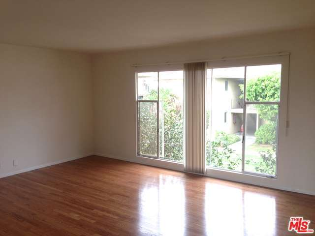 Rental Homes for Rent, ListingId:30739872, location: 310 MOCKINGBIRD Lane South Pasadena 91030