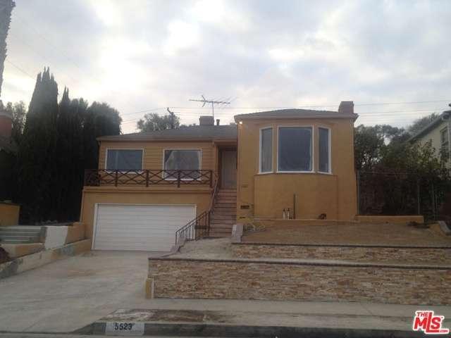 Rental Homes for Rent, ListingId:30753122, location: 5523 OVERDALE Drive Windsor Hills 90043