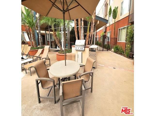 Rental Homes for Rent, ListingId:30753067, location: 1200 RIVERSIDE Drive Burbank 91506