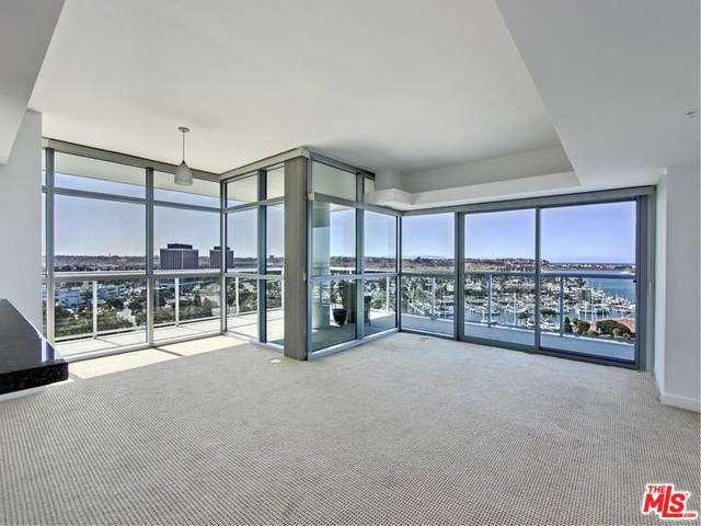 Rental Homes for Rent, ListingId:30772558, location: 13700 MARINA POINTE Drive Marina del Rey 90292