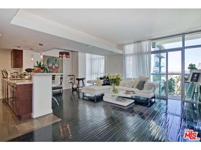 Rental Homes for Rent, ListingId:30753120, location: 13700 MARINA POINTE Drive Marina del Rey 90292