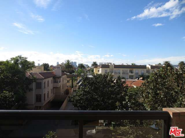 Rental Homes for Rent, ListingId:30753124, location: 234 GALE Drive Beverly Hills 90211