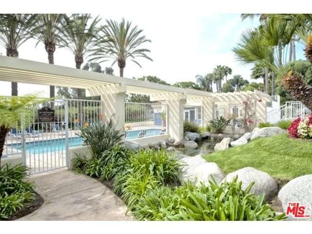 Rental Homes for Rent, ListingId:30753136, location: 6483 ZUMA VIEW Place Malibu 90265