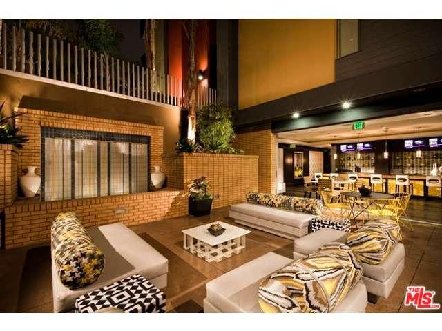 Rental Homes for Rent, ListingId:30753075, location: 1714 MCCADDEN Place Hollywood 90028