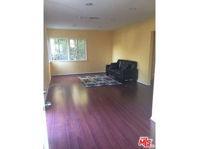 Rental Homes for Rent, ListingId:30753137, location: 14132 TIARA Street van Nuys 91401